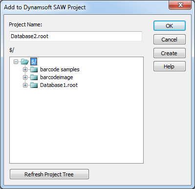 servicenow import pdf as knowledge article